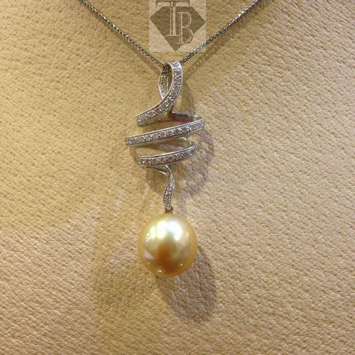 珠寶-0616